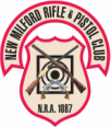 New Milford Rifle & Pistol Club